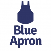 Blue_Apron_Logo copy