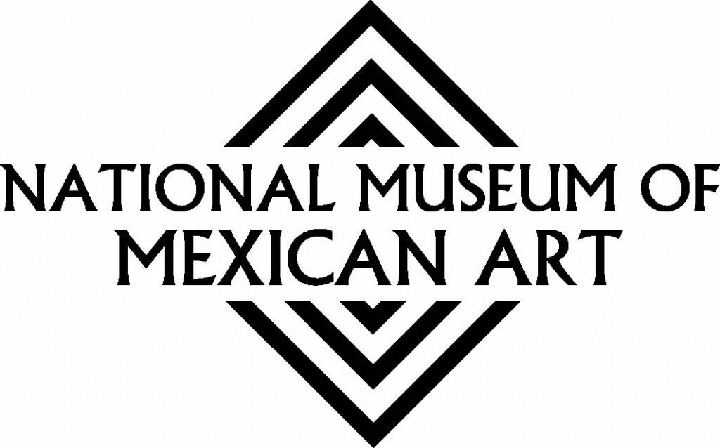 NMMA_logo_BW