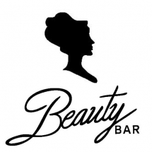 beautybar_logo