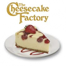 cheesecake-factory-coupons