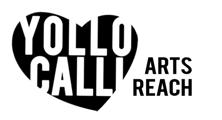 Yollocalli Arts Reach