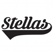 stellasblackswash