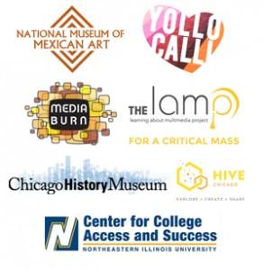 Chicago-Slices-Partner-logos
